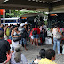 Jovens entre 15 e 29 anos podem viajar de graça pelo Brasil