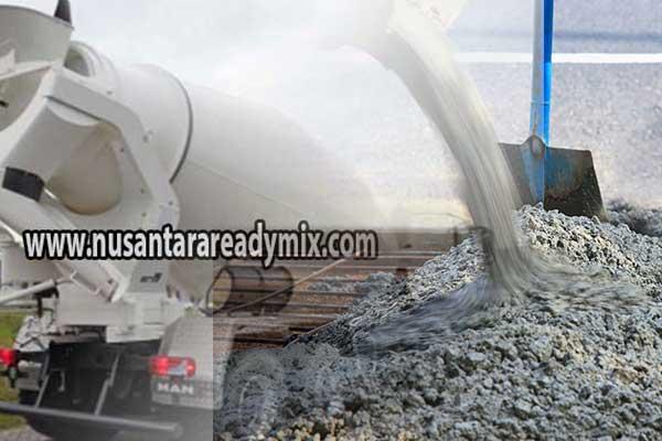 harga beton cor murah, harga ready mix murah, harga beton cor ready mix murah per m3 2019