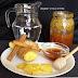 Infusión de jengibre, canela y miel, ¡descubre cómo prepararla!