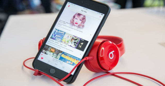Port-640x336 Apple Music will have to lower their prices to compete with Google brutal offers Technology