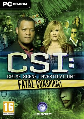 csi games for pc free download