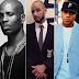 """Hocus 45th divulga prévia de remix de """"New York New York"""" com DMX, Swizz Beatz, Styles P e Peter Gunz"""