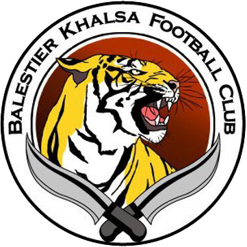 Recent List of Balestier Khalsa FC Jersey Number Players 2017 Squad
