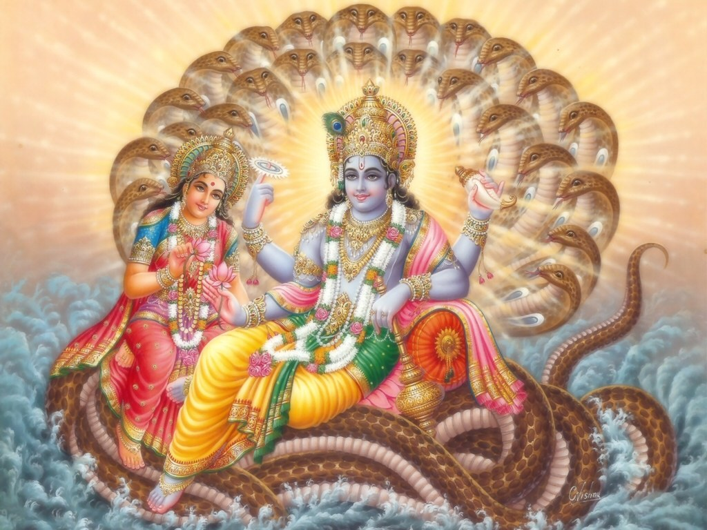 Lord vishnu hd wallpapers god wallpaper hd - God images wallpapers ...