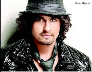 Sonu Nigam songs, album, concert, video, best of, son, family, age, wife, biography, songs download, mp3 songs, free download, new song, all hit songs, video song, latest songs list images
