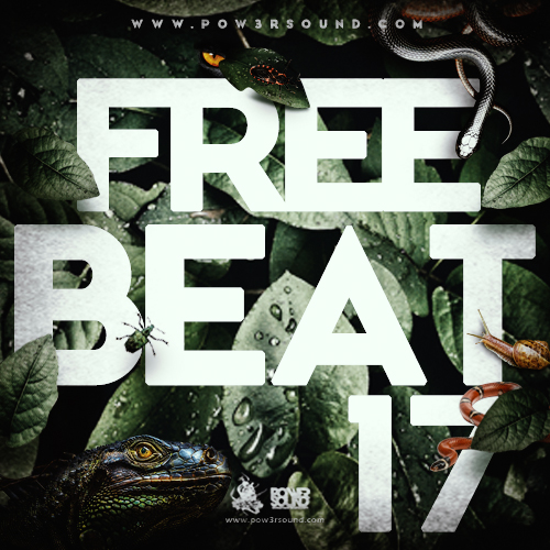 http://www.pow3rsound.com/2018/04/instrumental-pow3rsound-freebeat017.html