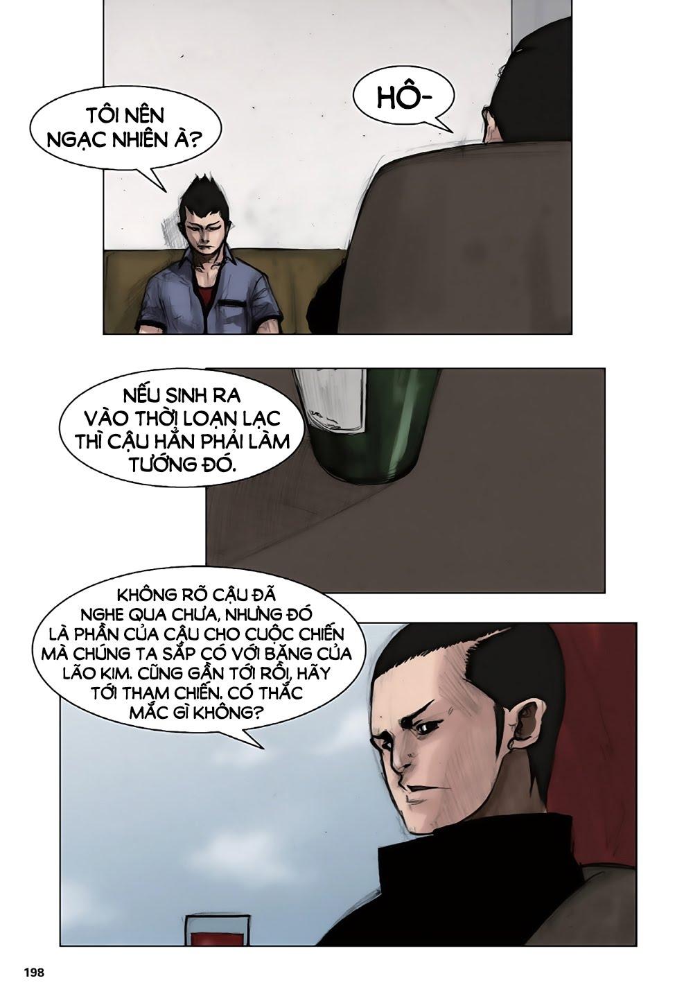 Tong phần 1-14 trang 6