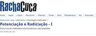 https://rachacuca.com.br/quiz/68293/potenciacao-e-radiciacao-i/