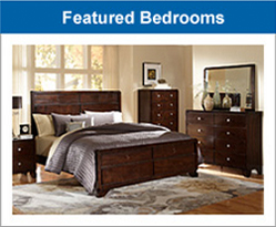 Beddroom Furniture