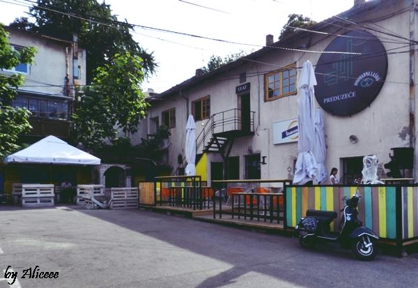 Strada-Cetinjka-Belgrad-bar