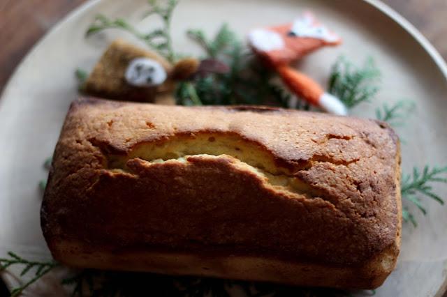 noel,cadeau,gourmands,gateau,recette,blogemmanuellericard,blog,emmanuellericard,photos