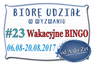 http://blog-odadozet-sklep.blogspot.com/2017/08/wyzwanie-23.html