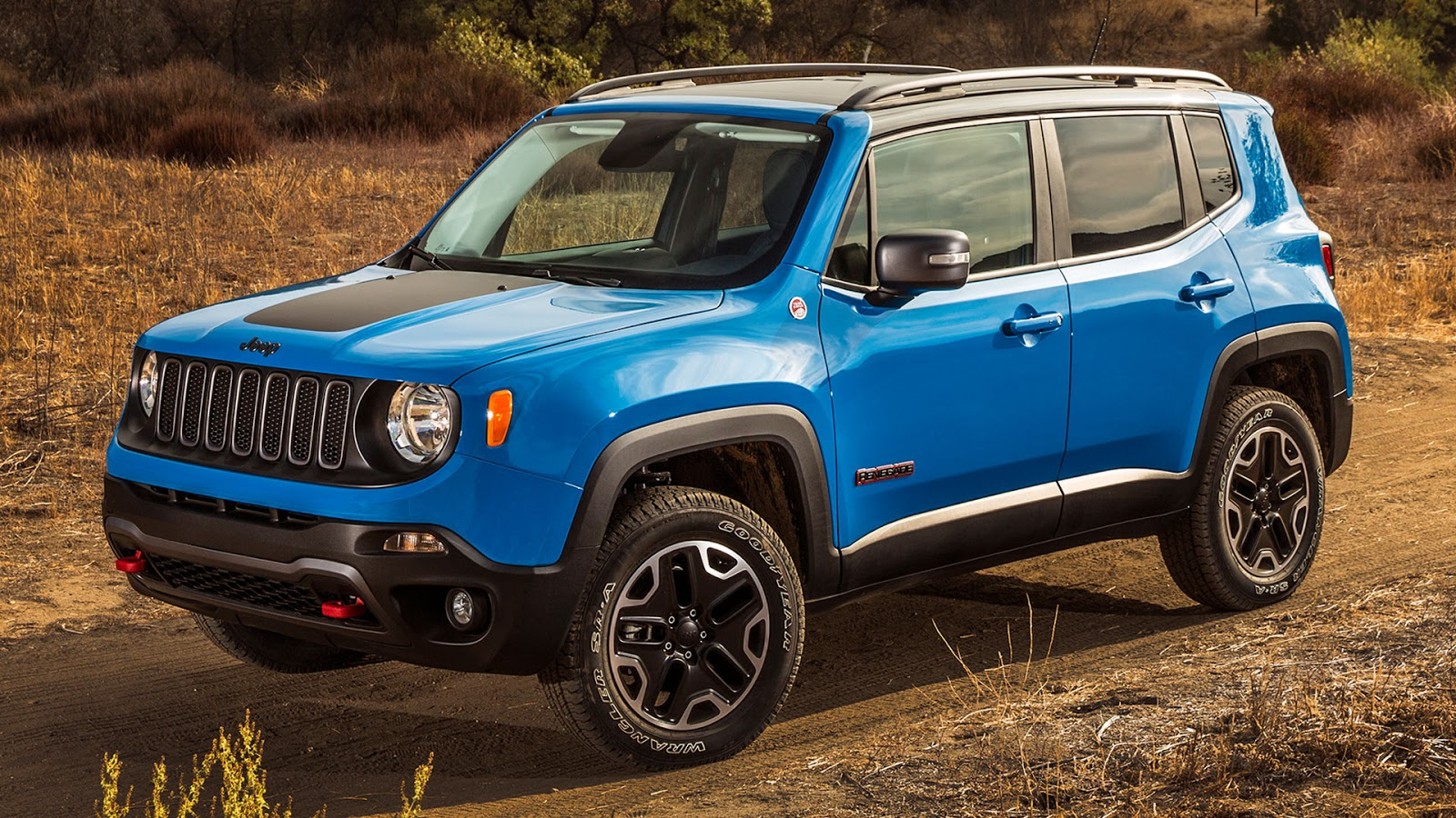top 50 jeep renegade 4x4 suv pictures gallery types cars. Black Bedroom Furniture Sets. Home Design Ideas
