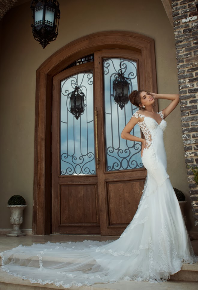53148d3a19ce Please contact Galia Lahav for authorized retailers near you and pricing  information.