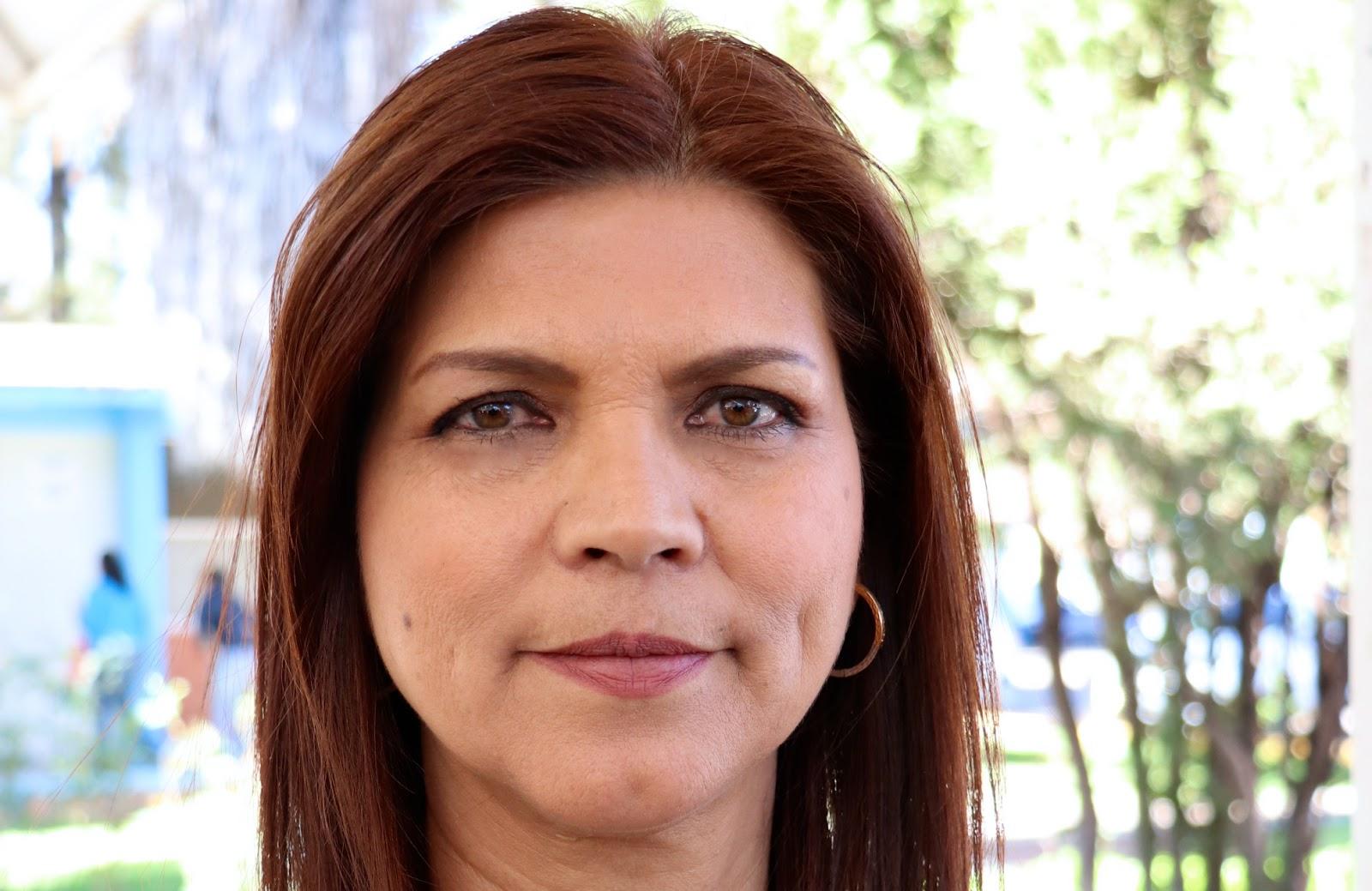 NoticiAgs: Emma Martínez es Nombrada Nueva Directora del Centro ...