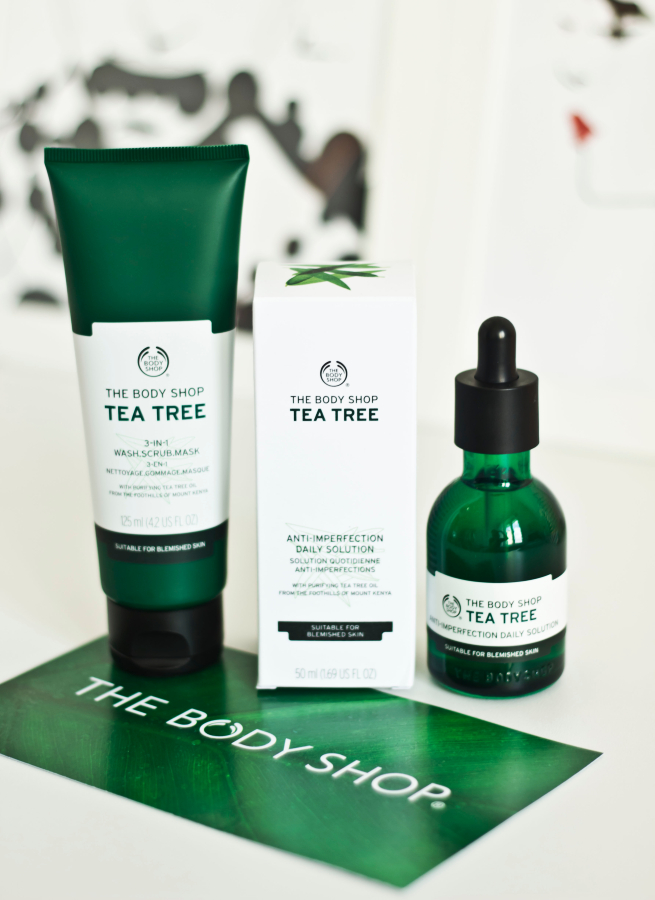 http://www.kadikbabik.pl/2016/08/nowosci-body-shop-tea-tree.html