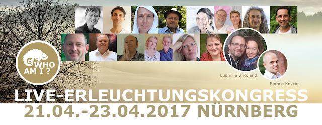 http://www.erleuchtungskongress-nuernberg.jimdo.com/
