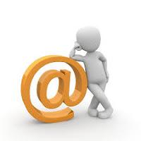 Receba as informações em seu email !