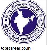 The+New+India+Assurance+Co+Ltd