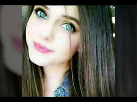 موقع للدردشة للجادين تعارف تاون في مصر ارقام بنات العرب 2020