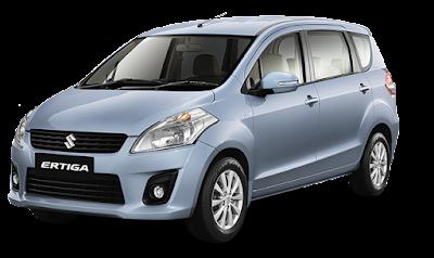 2016-Maruti-Suzuki-Ertiga-03