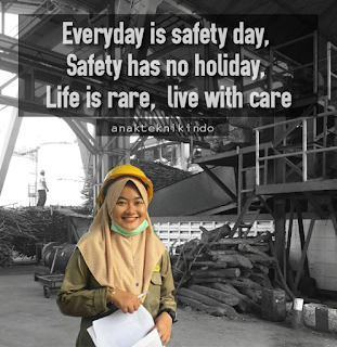 9. Safety