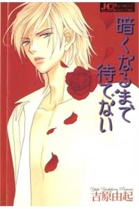 Kuraku Naru Made Matteinai (Không Thể Đợi Đến Đêm Tối) – Truyện tranh