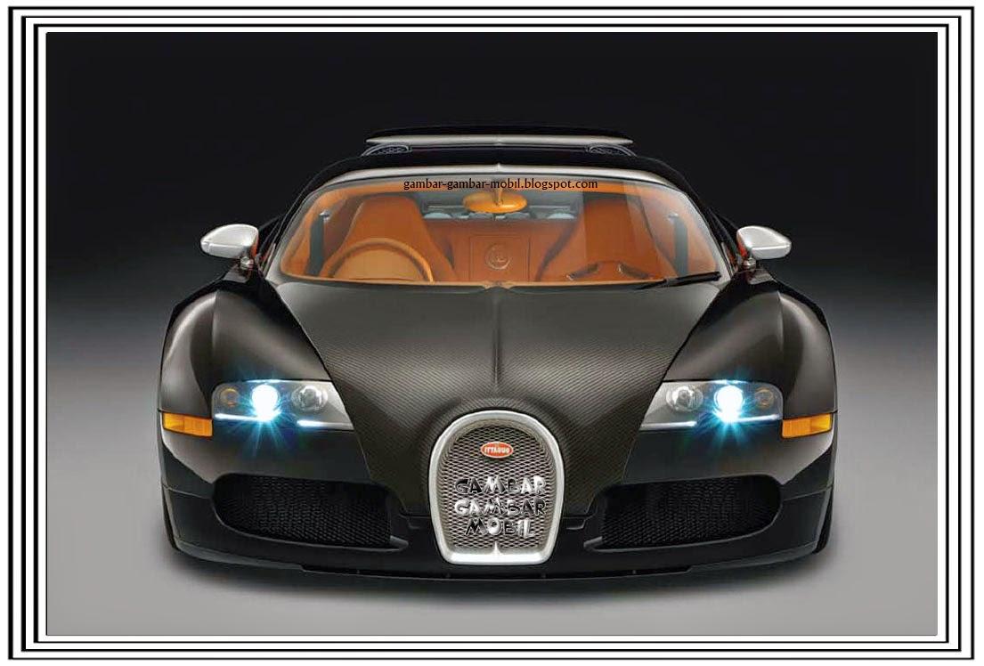 Gambar Mobil Termahal: Gambar Mobil Termahal