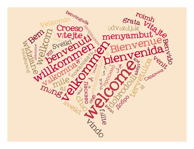 slowlingo, nauka języków