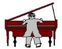 piano shopping tips