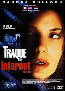 The-Net-1995-movie
