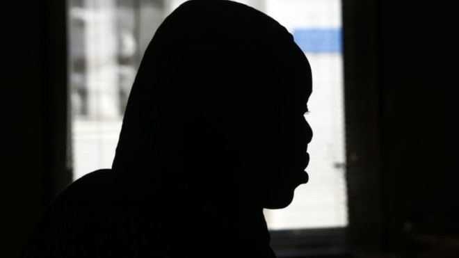 Child-sexual-abuse-anger-in-Somalia-after-raping-two-girls-three-and-four