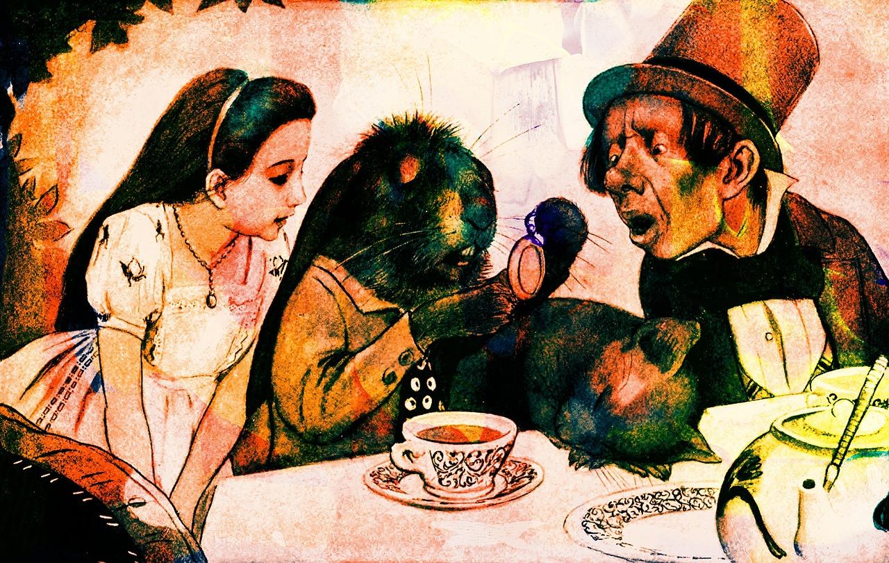 Efektifkah Membasmi Dan Mengusir Tikus Dengan Kapur Barus Suara Jangkrik Bekas Teh Celup Kulit Jeruk Dan Durian Portal Berita Lampung Media Online Lampung Kenapa tikus takut suara jangkrik