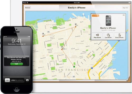 cara melacak iphone yang hilang dengan android,cara mencari iphone yang hilang dalam keadaan offline,cara melacak iphone yang hilang dengan imei,cara melacak iphone teman