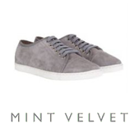 Mint Velvet shoes