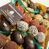 Спечелете щайгичка с RS трюфели и бонбони