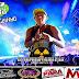 CD AO VIVO DJ JUNIOR NUCLEAR NO PIONEIRO B-DAY DO VAGUINHO 26/01/2019