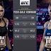 UDMMA - UFC ao vivo online, Lutas UFC, Notícias, Assistir
