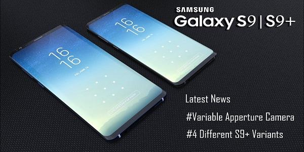 Smartphone Berkualitas Terbaik