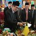 Kepemimpinan Ali Mukni - Suhatri Bur Pasangan Harmonis dan Kompak