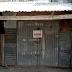 Catean local donde vendían productos falsos y detienen a persona, en PuebloViejo