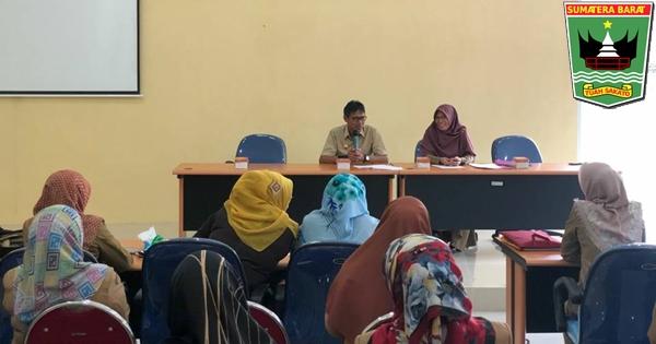 Gubernur Irwan Buka Workshop Advokasi Kabupaten Kota Layak Anak