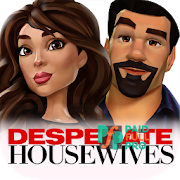 Desperate Housewives The Game Mod APK
