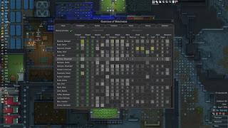 RimWorld-Setup-Free-Download
