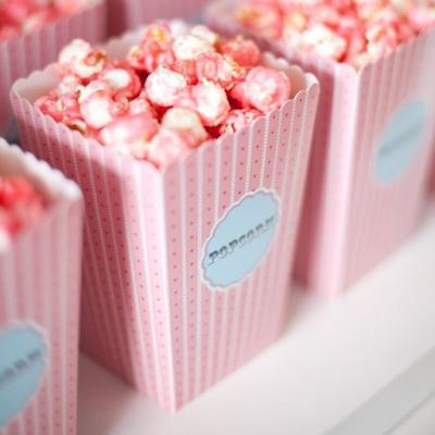 alternatives au candy bar idées et inspirations blog mariage www.unjourmonprinceviendra26.com