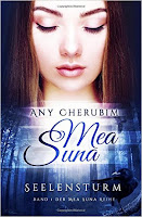 http://ruby-celtic-testet.blogspot.com/2016/02/mea-suna-seelensturm-von-any-cherubim.html
