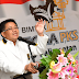 Aleg PKS Mesti Penuhi Ekspektasi Masyarakat