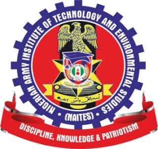NAITES Makurdi Acceptance Fee Payment Guidelines - 2018/2019