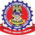 NAITES Freshers Acceptance Fee Payment Guidelines - 2018/2019
