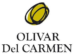 http://olivardelcarmen.es/